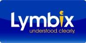Lymbix Inc Logo